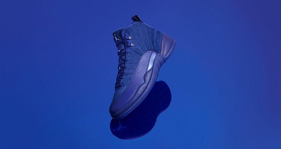 air-jordan-12-retro-deep-royal-blue-main