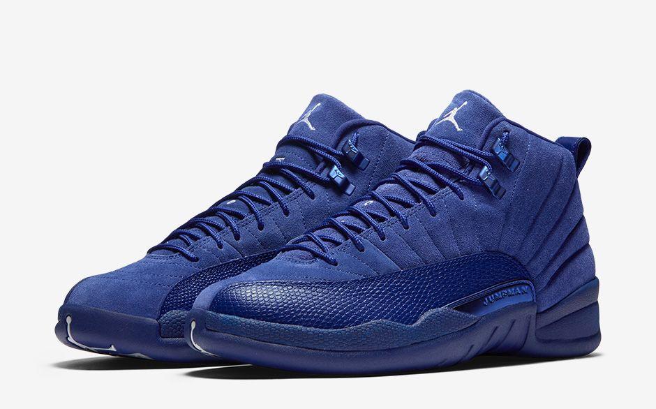 air-jordan-12-retro-deep-royal-blue-pair