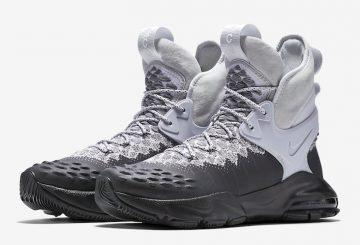 12月1日発売★ NikeLab × ACG Zoom Tallac Flyknit 3colors