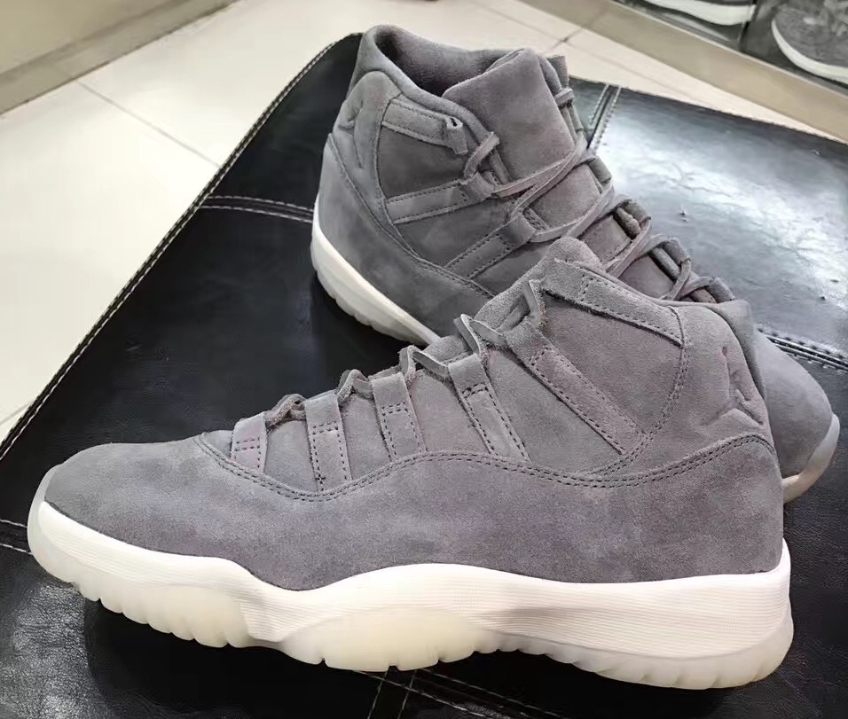 air-jordan-11-cool-grey-suede-1