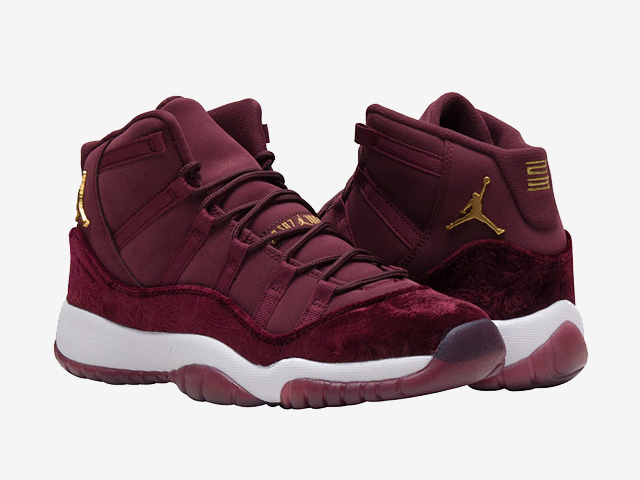air-jordan-11-gs-red-velvet-1