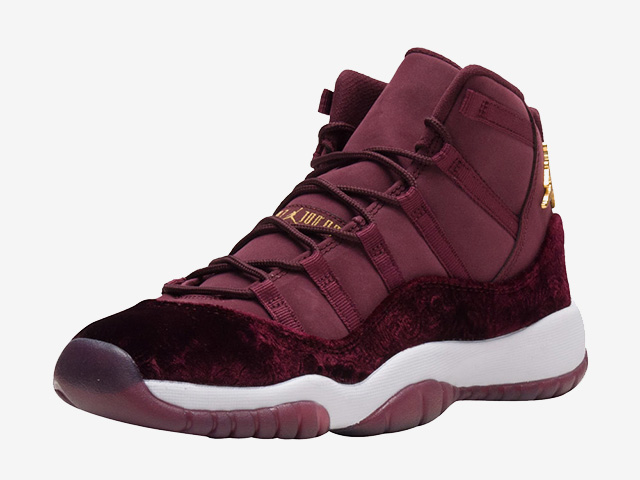 air-jordan-11-gs-red-velvet