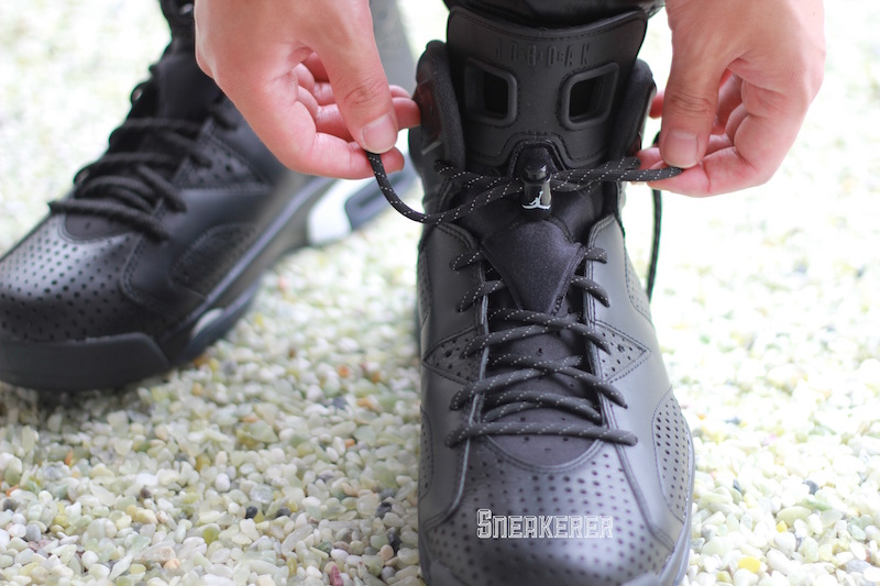 black-cat-air-jordan-6-on-feet-1