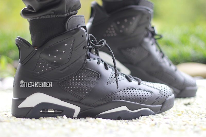 black-cat-air-jordan-6-on-feet-3
