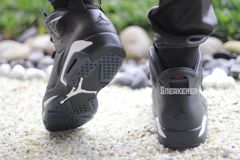 black-cat-air-jordan-6-on-feet-6