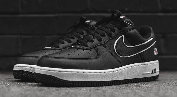 nike-air-force-1-low-nyc-brooklyn-kith-release-date-3