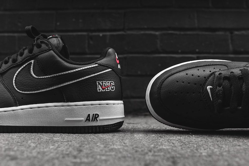 nike-air-force-1-low-nyc-brooklyn-kith-release-date-5