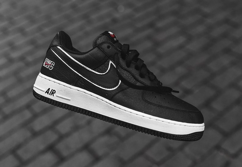 nike-air-force-1-low-nyc-brooklyn-kith-release-date