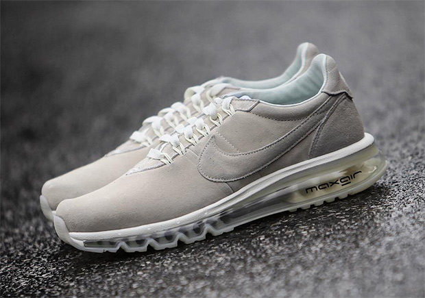 nike-air-max-ld-zero-beige-suede-pack
