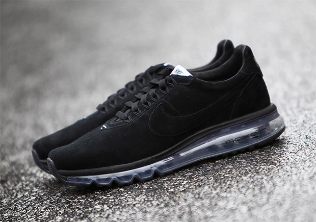 nike-air-max-ld-zero-black-suede-pack