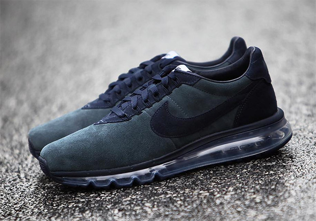 nike-air-max-ld-zero-navy-suede-pack