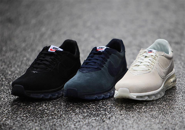 nike-air-max-ld-zero-suede-pack