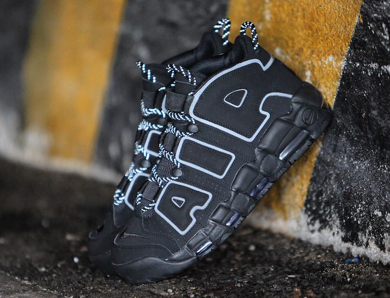 nike-air-more-uptempo-triple-black-reflective-10