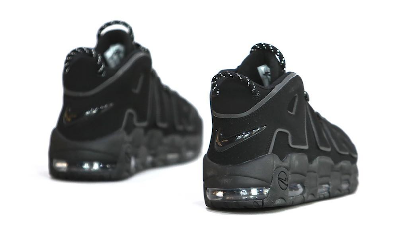 nike-air-more-uptempo-triple-black-reflective-3