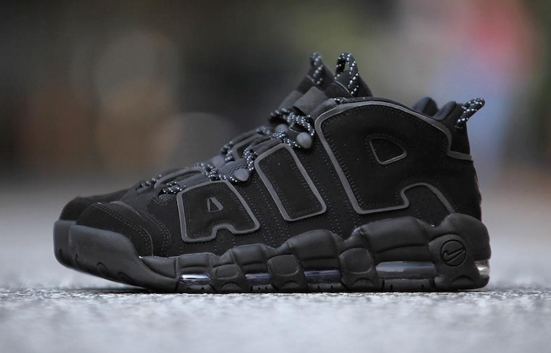 nike-air-more-uptempo-triple-black-reflective-5