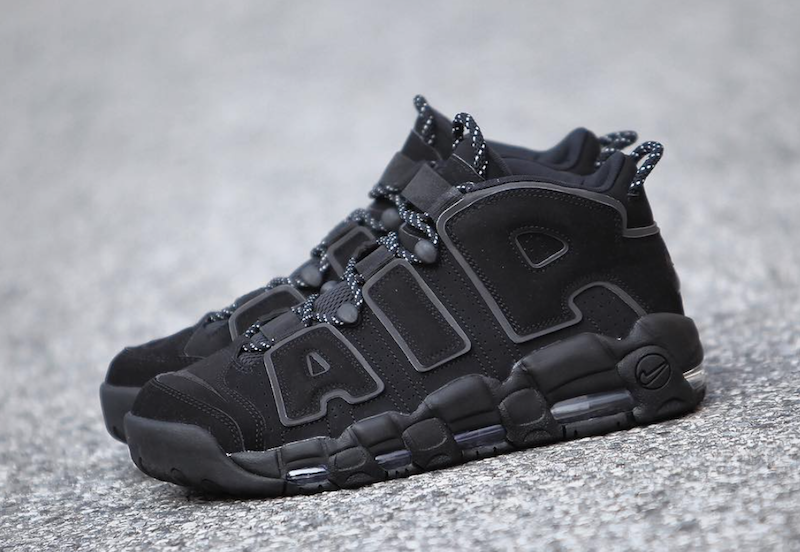 nike-air-more-uptempo-triple-black-reflective-6
