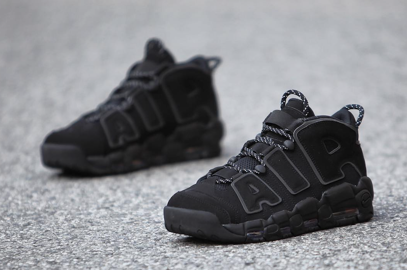 nike-air-more-uptempo-triple-black-reflective-7