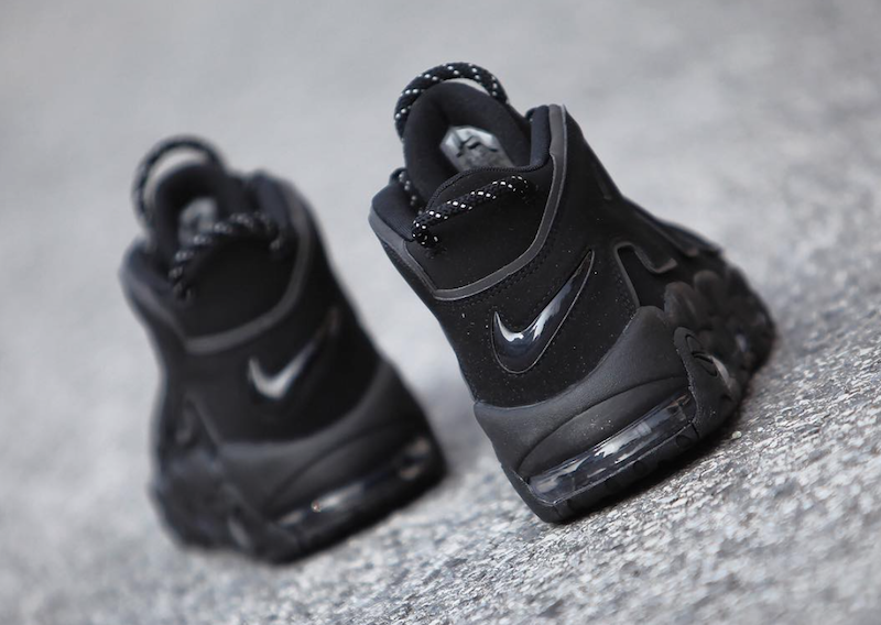 nike-air-more-uptempo-triple-black-reflective-8