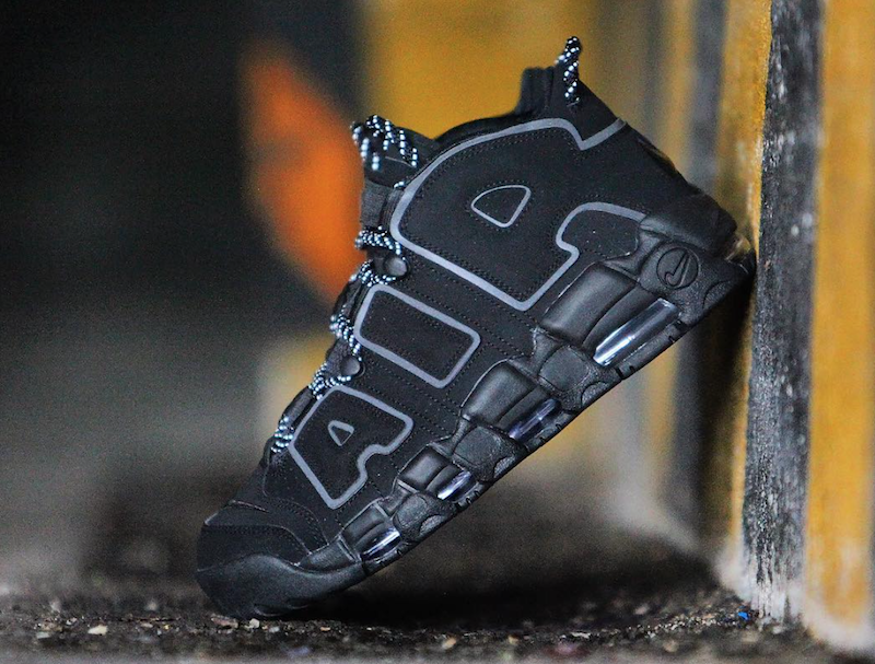 nike-air-more-uptempo-triple-black-reflective-9