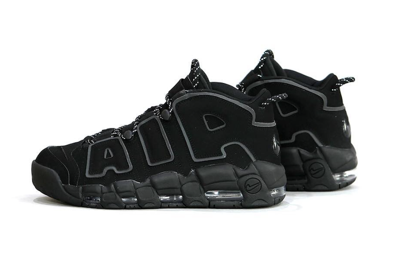 nike-air-more-uptempo-triple-black-reflective
