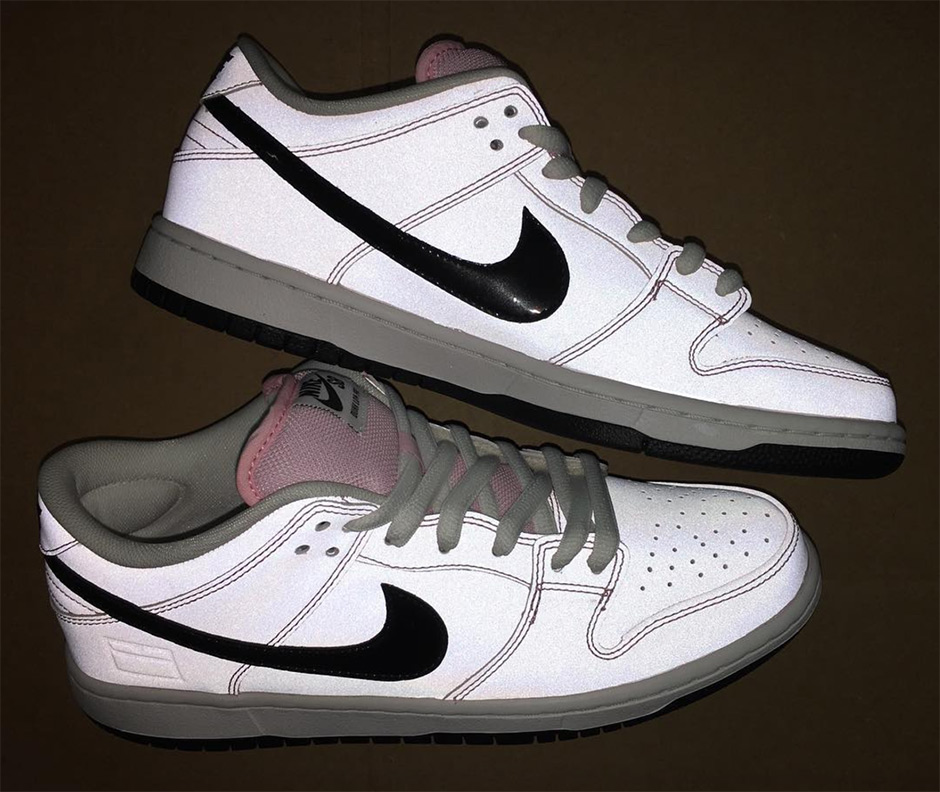 nike-sb-dunk-low-pink-box-2