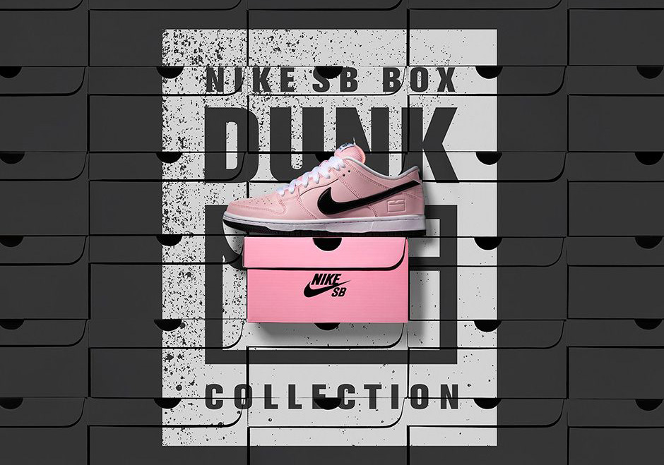 nike-sb-dunk-low-pink-box-release-date-02