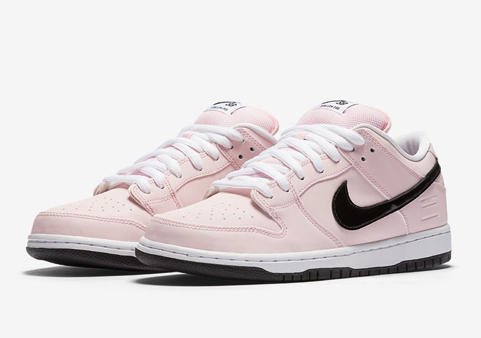 nike-sb-dunk-low-pink-box-release-date-03