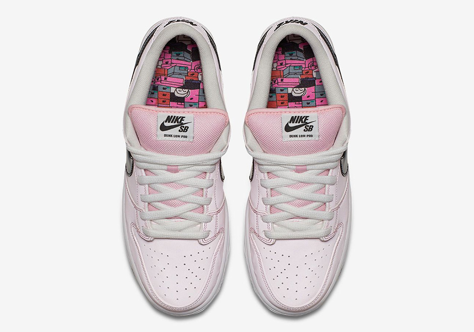 nike-sb-dunk-low-pink-box-release-date-06