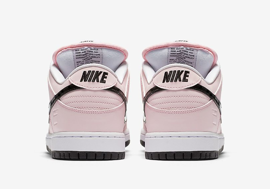 nike-sb-dunk-low-pink-box-release-date-07