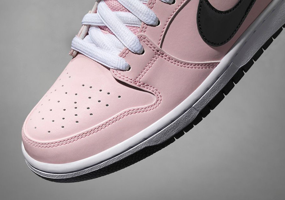 nike-sb-dunk-low-pink-box-release-date-09