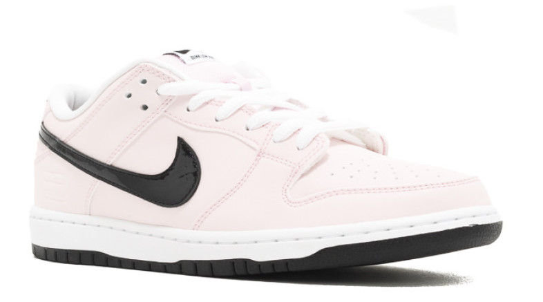 nike-sb-dunk-low-pink-box-release-date-1