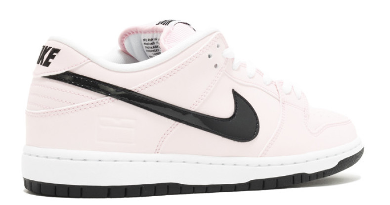 nike-sb-dunk-low-pink-box-release-date-2