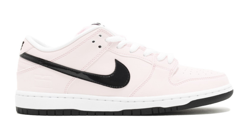 nike-sb-dunk-low-pink-box-release-date