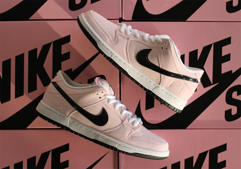 nike-sb-dunk-low-pink-box