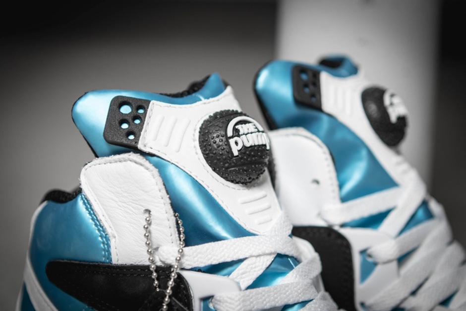 reebok-shaq-attaq-og-orlando-magic-release-date-1