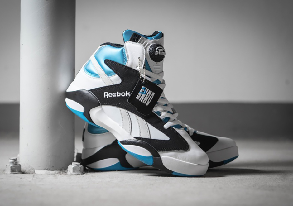 reebok-shaq-attaq-og-orlando-magic-release-date-2