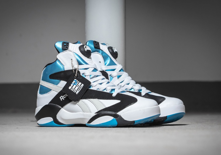 reebok-shaq-attaq-og-orlando-magic-release-date