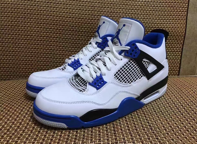 air-jordan-4-motorsport-2017-retro-4 ...