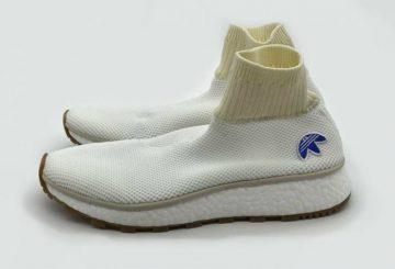 リーク★Alexander Wang x adidas Boost Sneaker 【アレキサンダー・ワン x アディダス ブースト】】