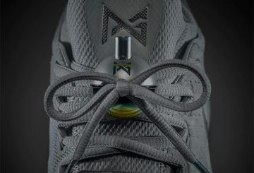 リーク★近日発売★ Nike Paul George PG 1  【ナイキ ポール ジョージ PG1】