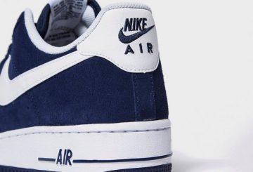 発売中★JD SPORTS EXCLUSIVE  Nike Air Force 1 Lo  【JDスポーツ別注 ナイキ エアフォース1 LOW 】