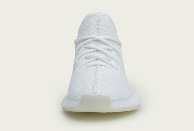 movie 4月29日発売 adidas originals yeezy boost 350 v2 triple