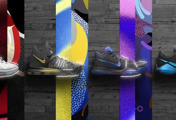 """5月5日発売★ Nike Basketball """"Flip the Switch"""" Collection 【ナイキ バスケットボール """"フリップ ザ スイッチ""""コレクション】"""