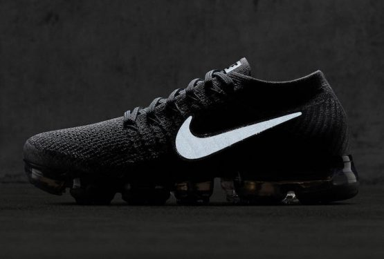 8月3日発売予定★ NikeLab Air VaporMax  Cool Grey/Dark Grey  899473-005