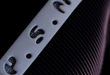 リーク★ PSNY X NIKE AIR JORDAN 15  (パブリック スクール ニューヨーク×ナイキ エアジョーダン 15)