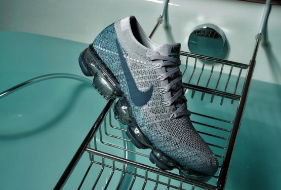"""NIKE AIR VAPORMAX """" SPECKLED SOLES"""" (ナイキ エア ヴェイパーマックス)"""
