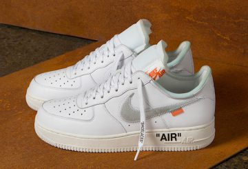 NIKE THE AF100 COLLECTION 5