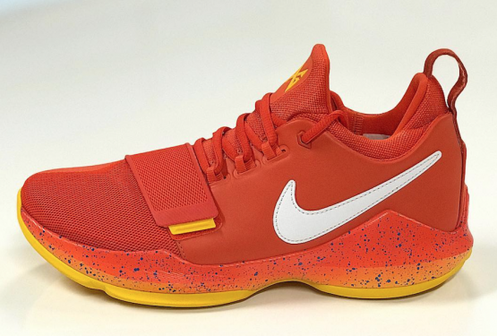 Nike PG 1 Opening Night PE