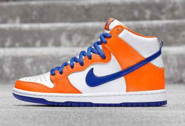 検索リンク★★10月12日発売★NIKE SB DUNK HIGH TRD QS SAFETY ORANGE/HYPER BLUE/WHITE ah0471-841 (ナイキ SB ダンク ハイ )
