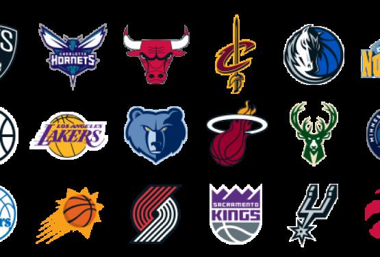 楽天市場 NBA ZONE